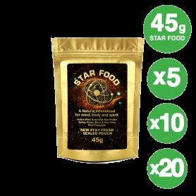 starfood 45g
